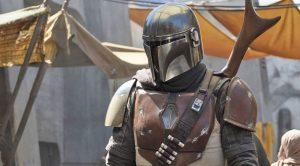 """The Mandalorian"" Slammed For Lack of Women"