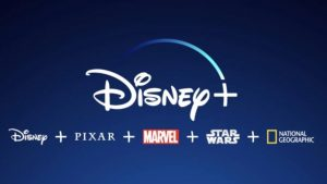 My Experience With the Disney+ Launch