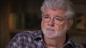 "Lucas: ""Immediately Upset"" ""Felt Betrayed"" Over New Star Wars Films"