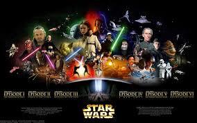TaikaWaititi to Take the Helm on Theatrical Star Wars Movie.