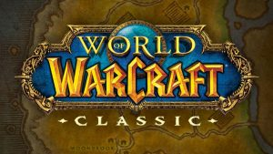 World of Warcraft Classic is Awesome, and Blizzard Geeks Agree