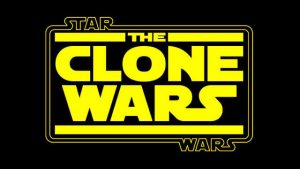 Star Wars: The Clone Wars Season 7 is on the way!