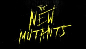 The Horror of the New Mutants Movie