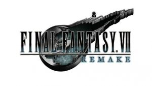 Final Fantasy 7 Remake is on the horizon! Is it worth it?