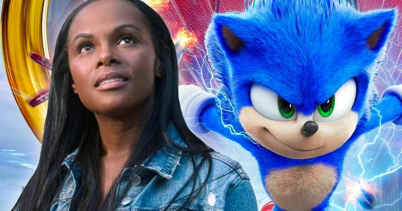 Review Sonic Brings The Laughs Not The Complexity Geek News Now