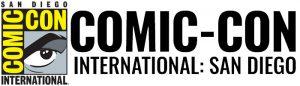 San Diego Comic Con Kinda Annoys Me!