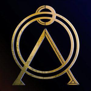 Stargate-SG None?