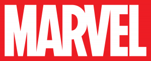 Six Upcoming Shows that Will Fill Marvel's Pockets