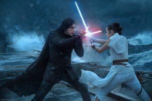 Disney Plus Needs All Star Wars Cuts!