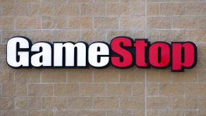 GameStop Forced to Close Stores