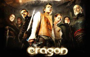 A Fan's Wish: Remake Eragon