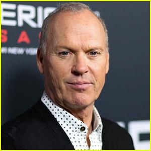 Michael Keaton In Talks To Return As The Batman