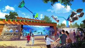 SeaWorld San Antonio Reopening: What You Need to Know Before You Go