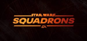 Star Wars Squadrons Zooms in With Exciting New Trailer