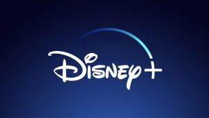 New Disney+ Release for Pirates of the Caribbean and more!