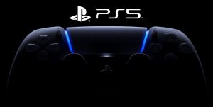 Better Console Means Better Gaming: What We Want To See At the Upcoming PS5 Event