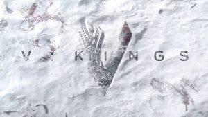 SDCC: Sneak Peek of Vikings Jawdropping Final Season Trailer and A Lothbrok Family Reunion