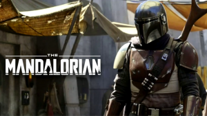 This is the Way: The Mandalorian earns 15 an Emmy Nods