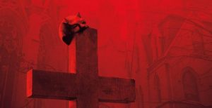 Speak of the Devil: DeKnight and Oleson Talk Daredevil
