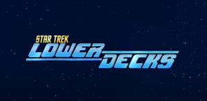 Shock Poll Results! Trek Fans Want Lower Decks!