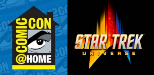 SDCC: Go to the Animated Final Frontier