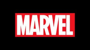 Make Mine Marvel! Company Representatives Share New Plots and Plans For Marvel Universe At 2020 San Diego Comic Con!
