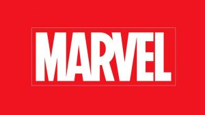 SDCC: Geek News Now Writers Review Marvel Panels!