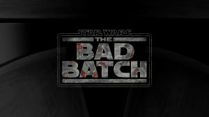 "Fans React to ""The Bad Batch"""