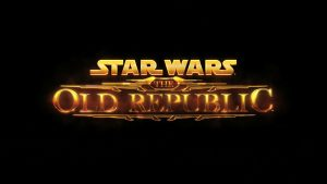 Revisiting EA's Star Wars: The Old Republic. Is It Worth Your Time?