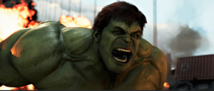 """Puny Game"": Marvel's Avengers Doesn't Hit The Mark"