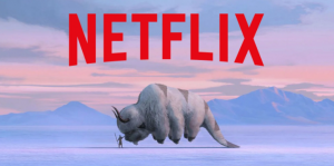 Avatar Showrunners Leave Netflix Project