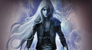 Throne of Glass and Reviews