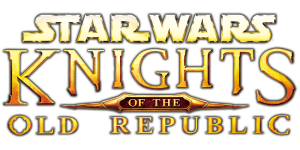 Old But Gold: Why We Need An Old Republic Series