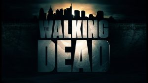 The Walking Dead from Peak to Plunge: What Went Wrong?