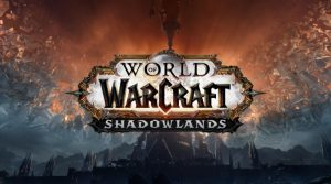 World of Warcraft : Shadowlands – a first look at the new World of Warcraft expansion