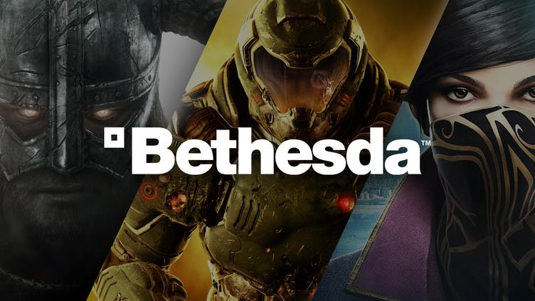 Microsoft Bolsters Gaming Division by Acquiring ZeniMax Media; Bethesda