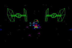 Reliving the Greatest Moments in Star Wars Gaming